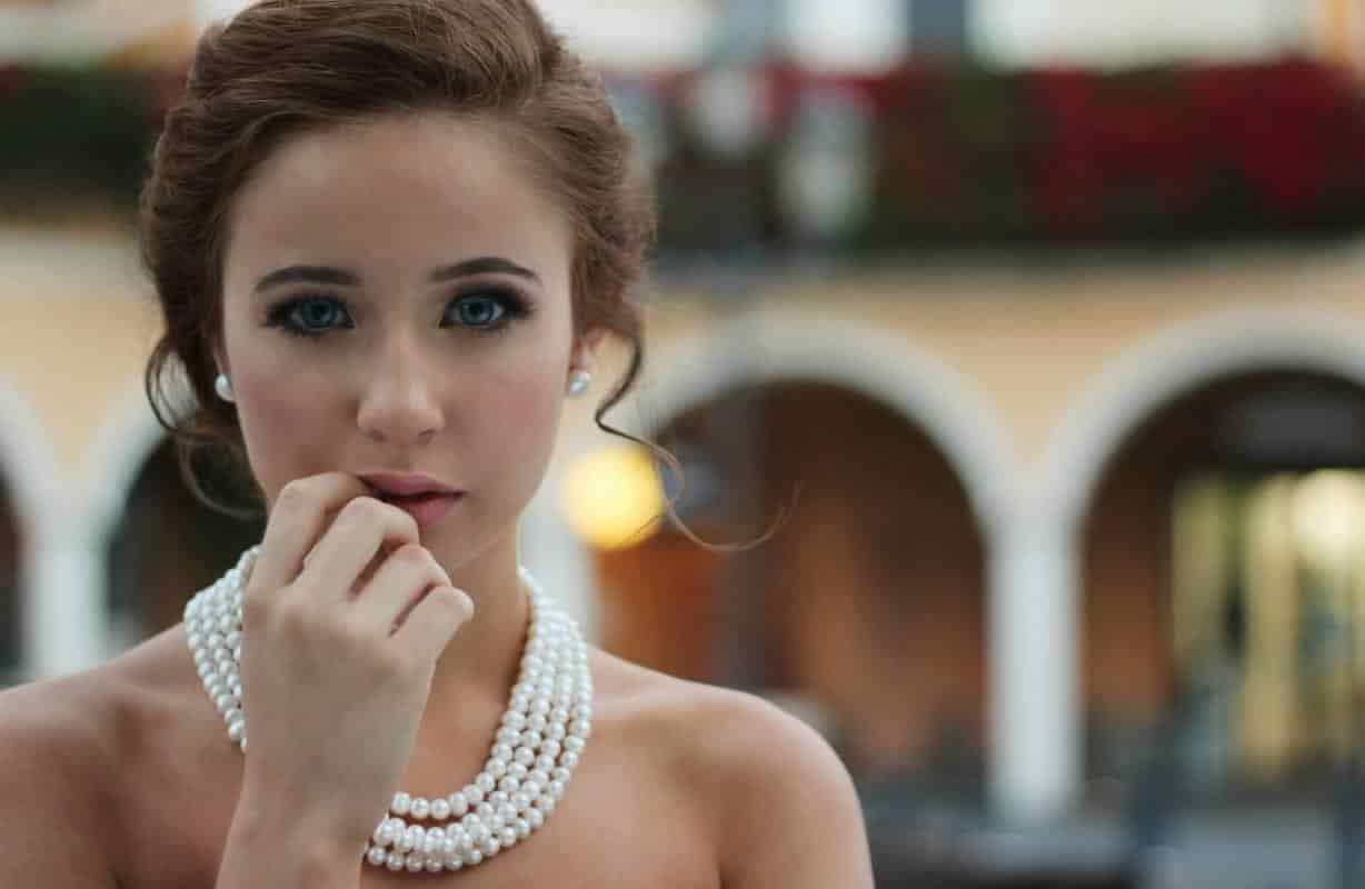 Your Online Jewellery Guide